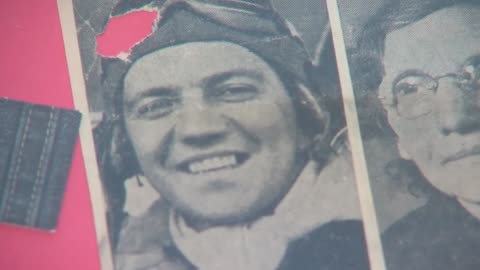 Midway movie features story of Milwaukee hero killed in legendary...